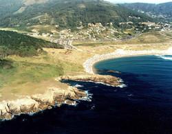 Instalaciones náuticas en Ferrol