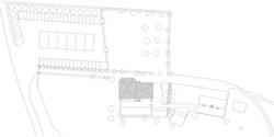 Centro de Interpretación Donarque
