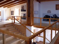 Centro de Interpretación Ibiza