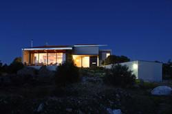 Arquitectos en Pozuelo Vivienda