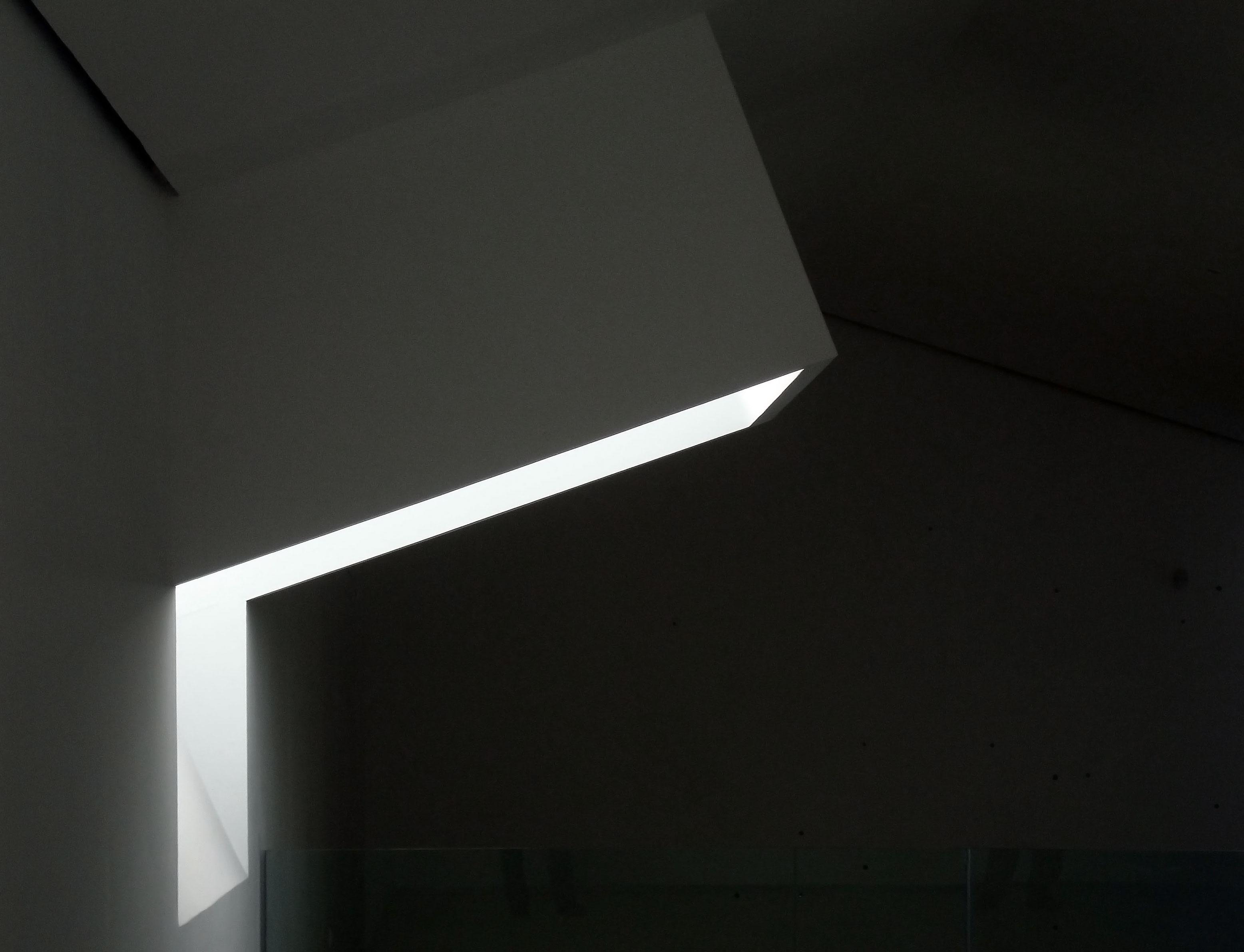 InteriorAlta8b