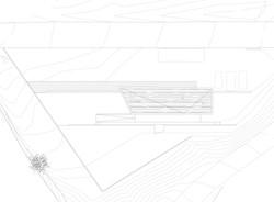 Centro de Interpretación Cardoso
