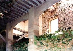 Museo Etnográfico Cabrera