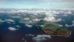 Centro de Visitantes Isla de Pascua