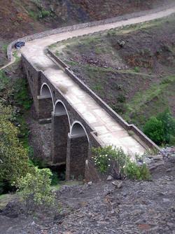 PuenteJaramillaI7