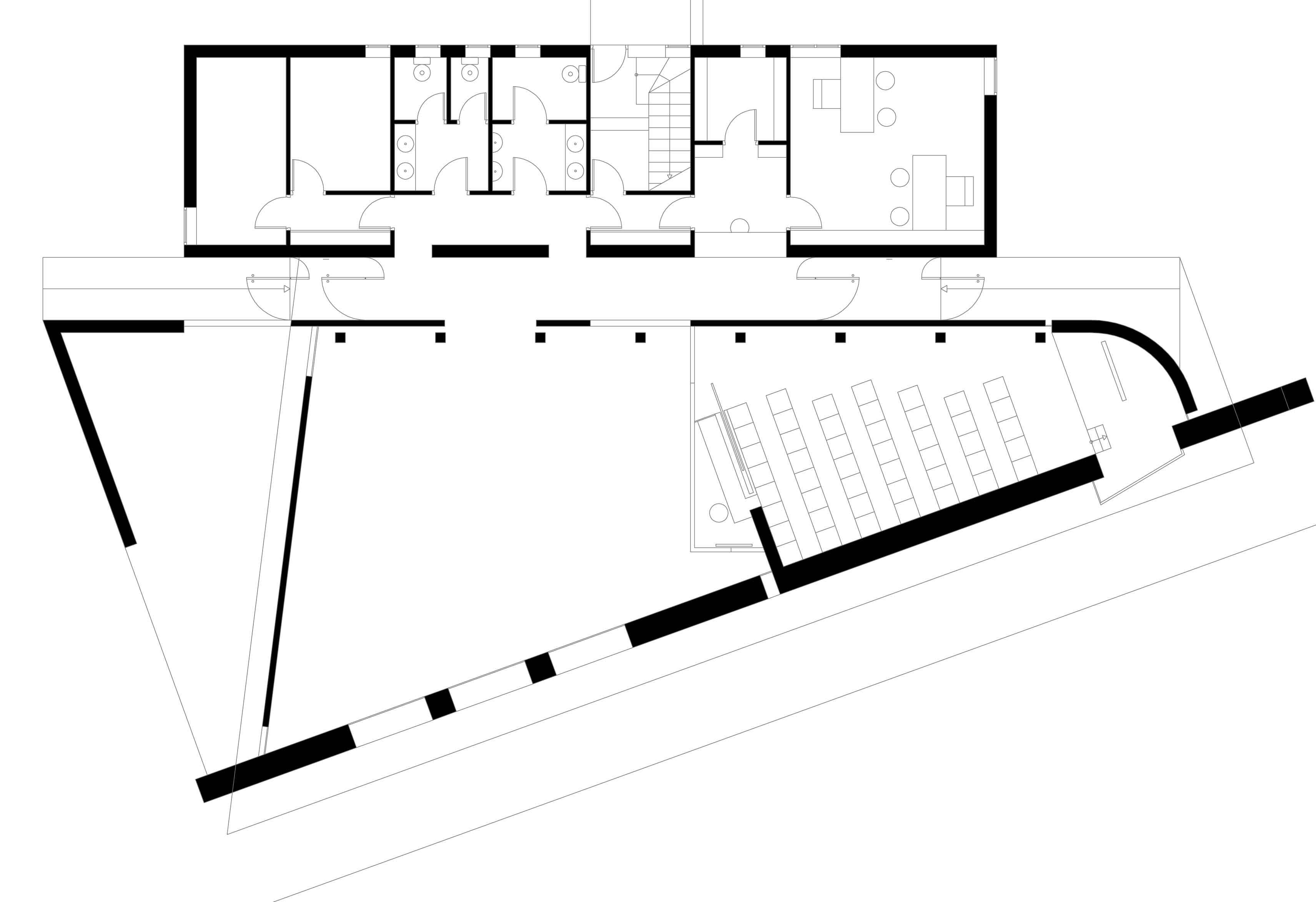Centro de Interpretación Cebollera