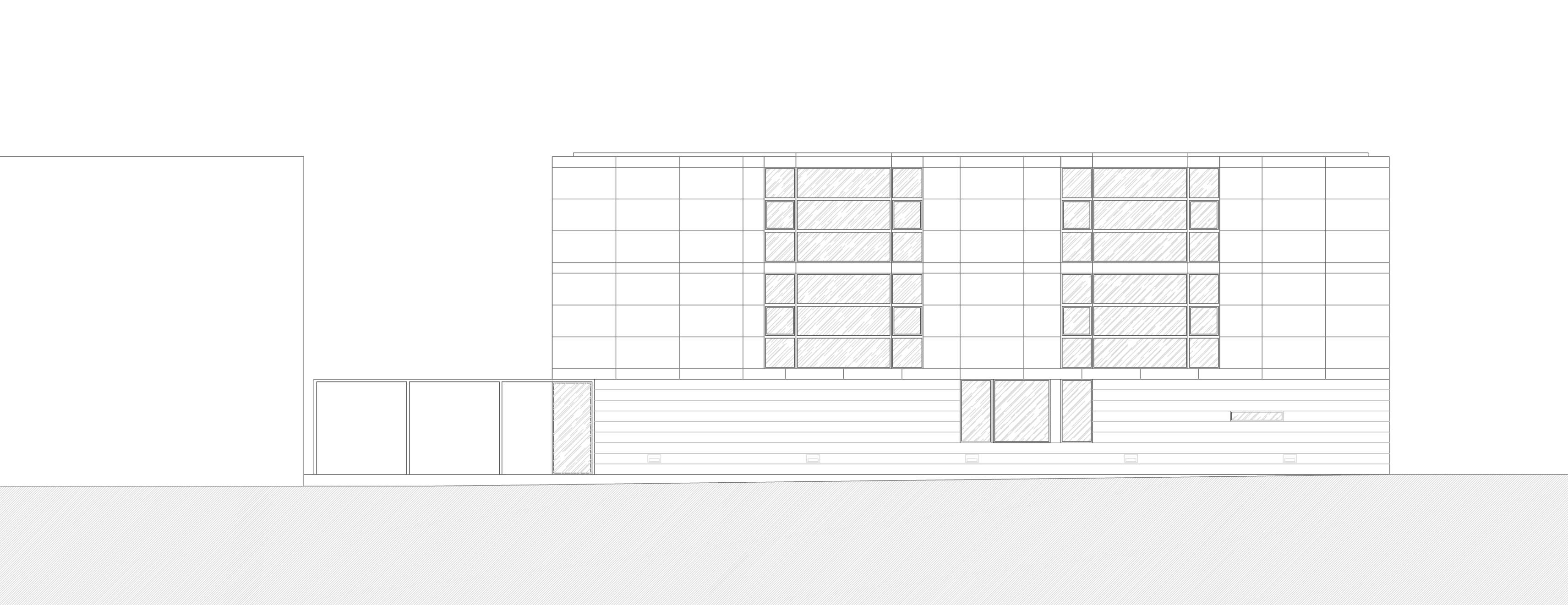 Centro de Agroingeniería del IVIA