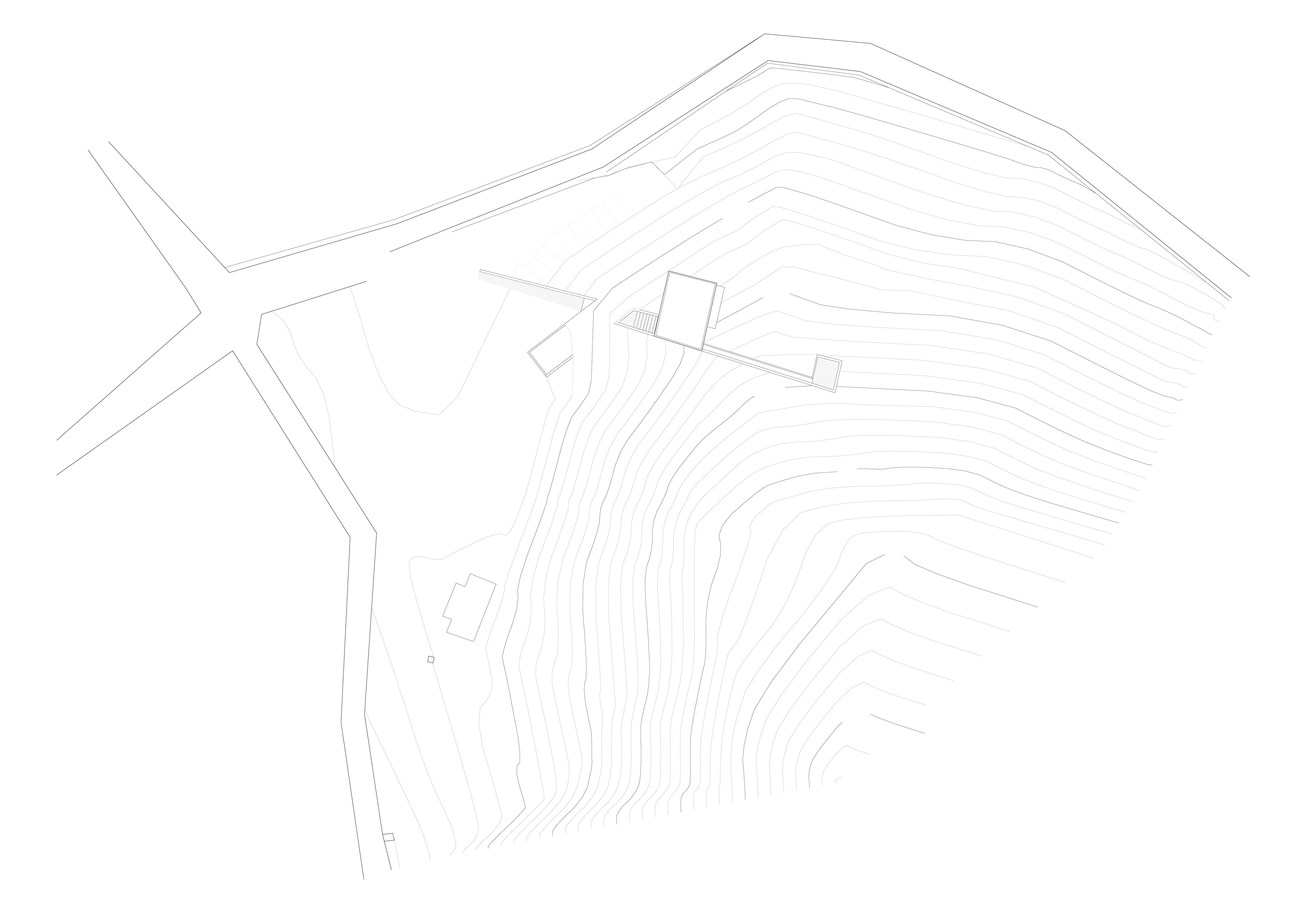 Centro de Visitantes Calblanque
