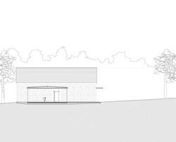 Centro de Interpretación Orihuela