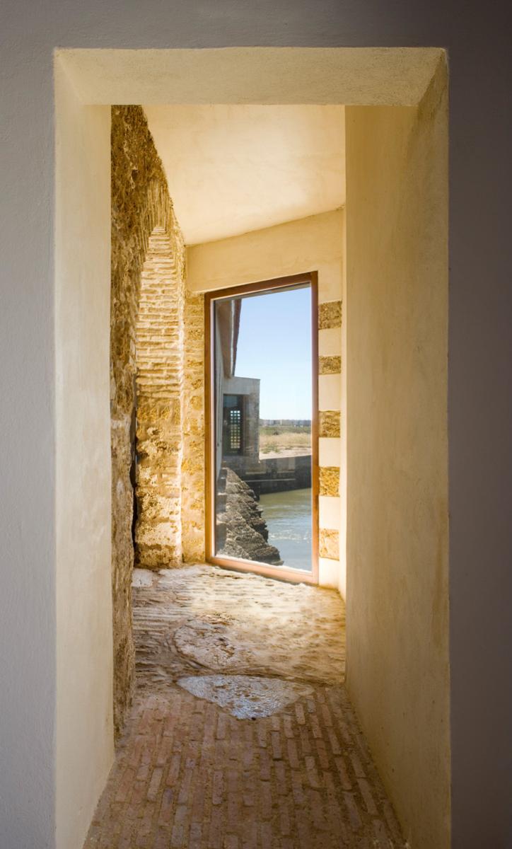 Arquitectos en Madrid Rehabilitación