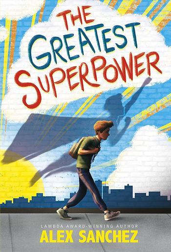 The_Greatest_Superpower.jpg