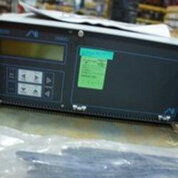 Meri, Multichannel Multifunction Measuring Unit