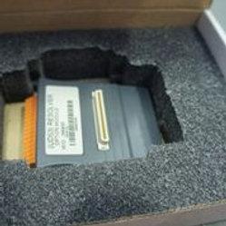 Unidrive Resolver Interface (UD53), Resolver Option Module