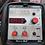 Thumbnail: Kempi TIG Welder MLS3500 440 VAC