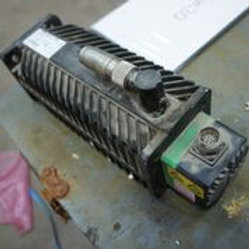 Unidrive - Unimotor UM , 380/480 V