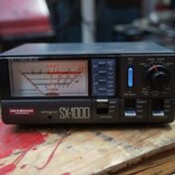 Daimond Antena SX-1000