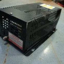 Pentagon Power Resistor Enhancer ( For Uni Drive System)