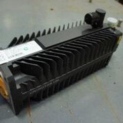 Unidrive - Unimotor UM, 380/480V
