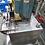 Thumbnail: Stainless Steel HPU