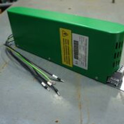 Control Techniques World Wide Ltd , RFI Filter ( For Unidrive1)