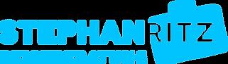Stephan Ritz_Logo_transparent_bearbeitet