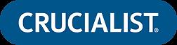 crucialist-logo.png