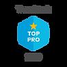 Top-Pro 2019 TT.png