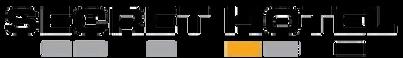 Secret Hotel - logo.png