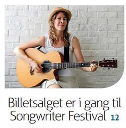 20160608-Forsiden-Vesterbro-Bladet