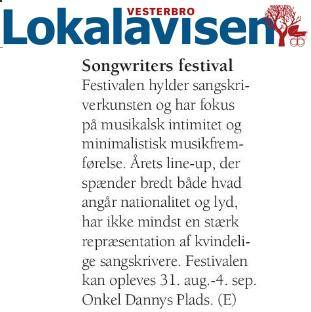 20160816-Lokalavisen-Vesterbro