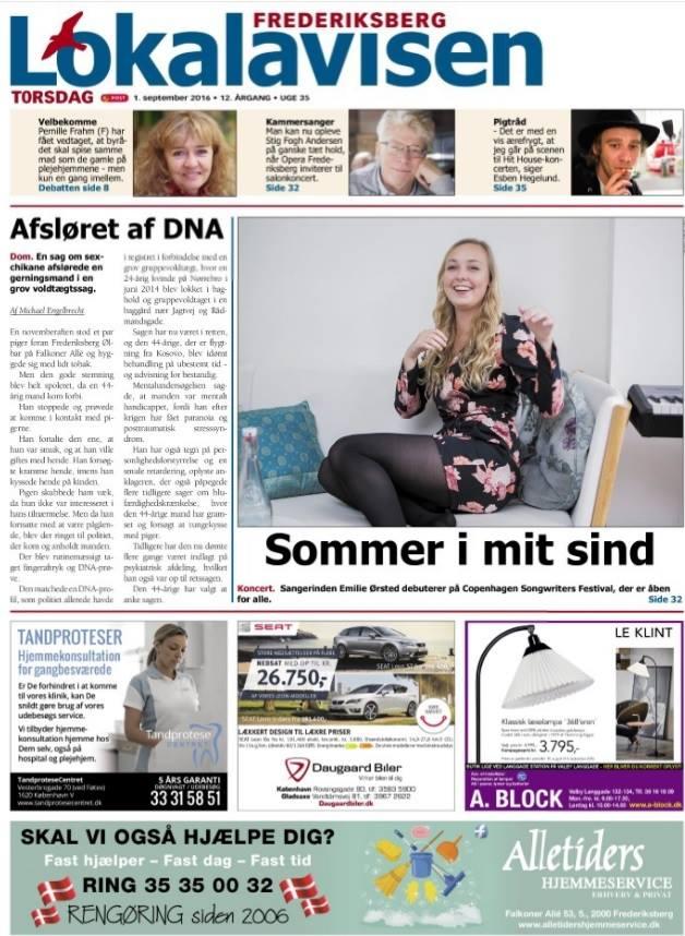 20160901-Lokalavisen-Frederiksberg-forsi