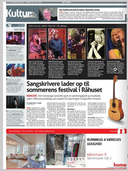 20160518-Vesterbro-Bladet