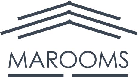 Marooms_LOGO.png