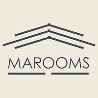 Marooms_LOGO_O.png