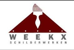 logo weekx.JPG
