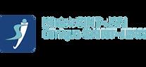 Logo2-300x138.png