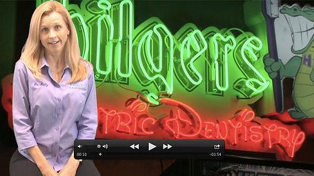 Kelly Hilgers+Pediatric Dentistry+Avondale+Arizona+Michael+Hilgers+Orthodontics+HNC Orthodontics+Shannon+Hilgers+Orthodontics+Dentistry+Pedodontics+dental movie+Mission Viejo+California