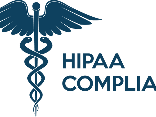 Why Work With A HIPAA Compliant Printer?