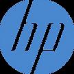 HP_New_Logo_2D.svg.png