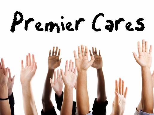 Premier Cares