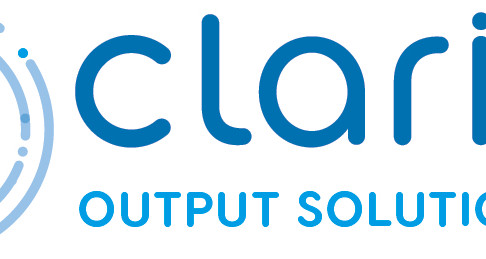 Premier Graphics is now Clarity Output Solutions (COS)