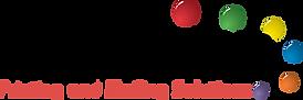 Logo47_OL.png