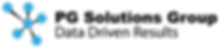 PG Solutions Group Logo bigger.png