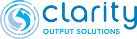 Clarity_Output_Solutions_logo_3c.png