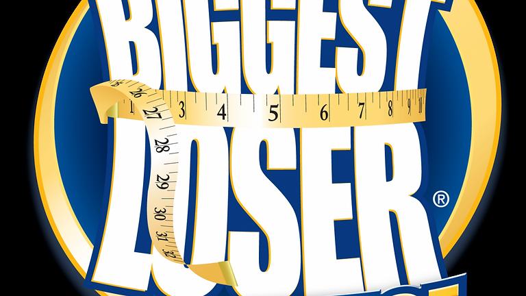Premier's Biggest Loser Challenge Jun 1st,2018  