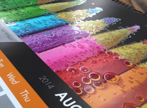 Coatings and Varnishes