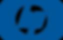 1280px-Hewlett-Packard_logo_svg.png