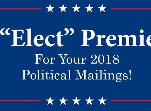 """S""""Elect"""" Premier"""