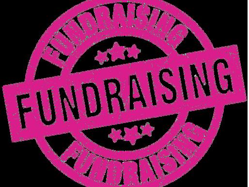 Creative Fundraising