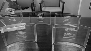 2020 Awards of Excellence